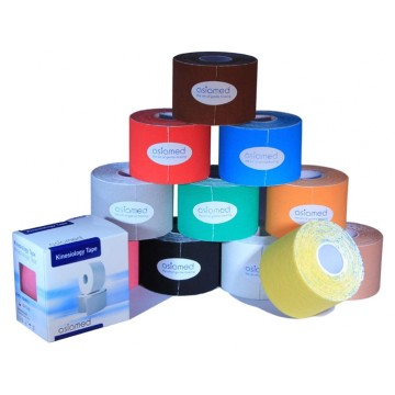 KINESIOLOGY TAPE ASIAMED...